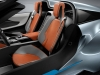 BMW-i8-Spyder-Interni