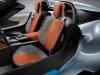 BMW-i8-Spyder-Interni