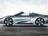 BMW-i8-Spyder-Lato