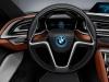 BMW-i8-Spyder-Volante