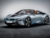 BMW-i8-Spyder