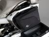 bmw-k-1600-gtl-exclusive-borse-laterali