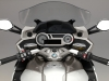 bmw-k-1600-gtl-exclusive-cruscotto