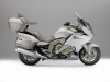 bmw-k-1600-gtl-exclusive-lato-destro
