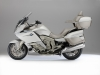 bmw-k-1600-gtl-exclusive-lato-sinitro