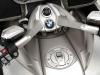 bmw-k-1600-gtl-exclusive-manubrio