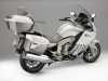 bmw-k-1600-gtl-exclusive-tre-quarti-posteriore-destro