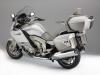 bmw-k-1600-gtl-exclusive-tre-quarti-posteriore-sinistro