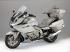 bmw-k-1600-gtl-exclusive-tre-quarti