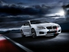 bmw-m-performance-accessori-02