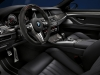 bmw-m-performance-accessori-06