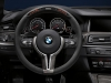 bmw-m-performance-accessori-08
