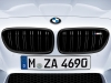 bmw-m-performance-accessori-15