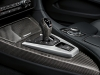 bmw-m-performance-accessori-17