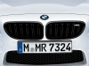 bmw-m-performance-accessori-21