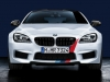 bmw-m-performance-accessori-24