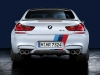 bmw-m-performance-accessori-26