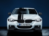 bmw-m-performance-parts-muso