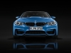 bmw-m3-berlina-davanti-studio