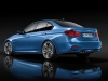 bmw-m3-berlina-tre-quarti-posteriore-studio