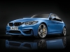 bmw-m3-berlina-tre-quarti-studio