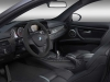 bmw-m3-dtm-champion-edition-interno