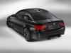 bmw-m3-dtm-champion-edition-tre-quarti-posteriore