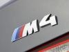 bmw-m4-cabrio-16