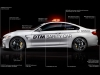 bmw-m4-safety-car-dtm-dettaglio