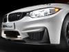 bmw-m4-safety-car-dtm-luci