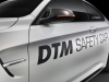 bmw-m4-safety-car-dtm-portiera