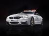 bmw-m4-safety-car-dtm