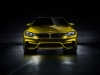 bmw-m4-coupe-fronte