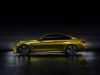 bmw-m4-coupe-laterale
