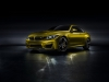 bmw-m4-coupe-tre-quarti-anteriore
