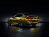 bmw-m4-coupe-tre-quarti-posteriore