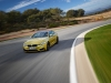 bmw-m4-coupe-curva-2