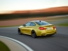 bmw-m4-coupe-curva-4