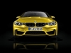 bmw-m4-coupe-davanti-studio