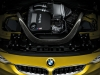 bmw-m4-coupe-motore