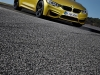 bmw-m4-coupe-pista