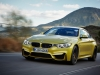 bmw-m4-coupe-strada