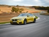 bmw-m4-coupe-tre-quarti-pista