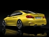 bmw-m4-coupe-tre-quarti-posteriore-studio