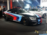 bmw-m4-safety-car-live-ginevra-1