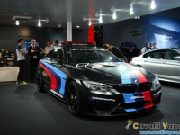 bmw-m4-safety-car-live-ginevra-2