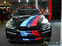 bmw-m4-safety-car-live-ginevra-3