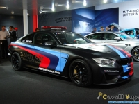 bmw-m4-safety-car-live-ginevra-4