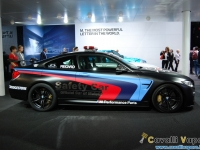 bmw-m4-safety-car-live-ginevra-5