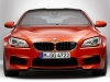 bmw-m6-frontale